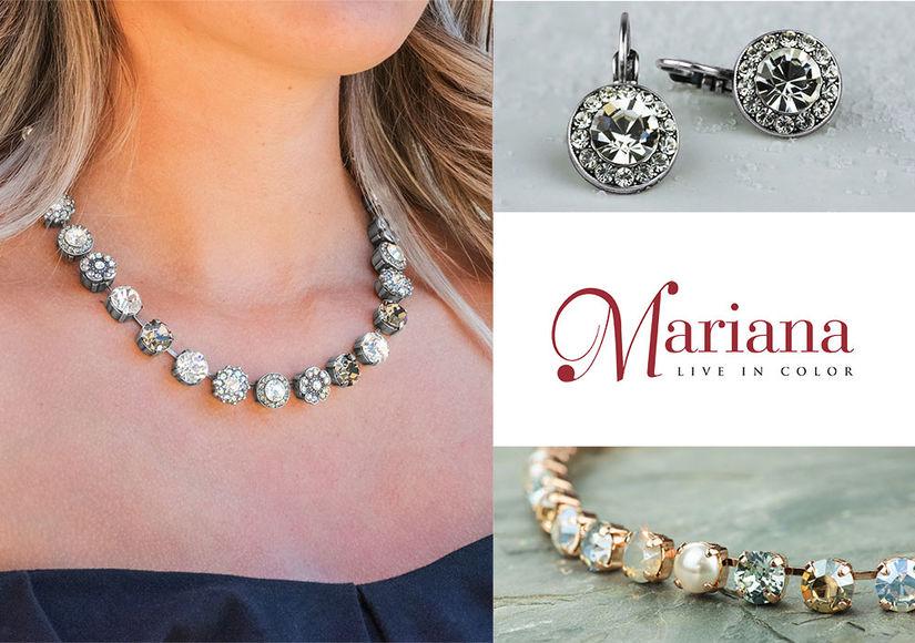 mariana-giveaway-c-825x580